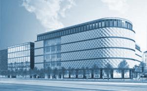 Pabst & Schmalz Fliesenservice GmbH - Gewerbebau