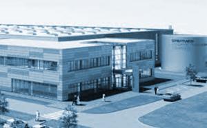 Pabst & Schmalz Fliesenservice GmbH - Industriebau