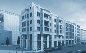 Pabst & Schmalz Fliesenservice GmbH - Wohnungsbau
