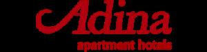 Adina apartment hotels Leipzig