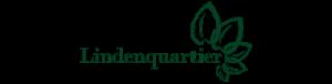 Logo Lindenquartier